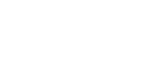 Logo Xunta Galicia