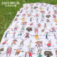 toalla-personalizada-regalos-profesores-dibujos-alumnos-fin-de-curso-mr-broc-0