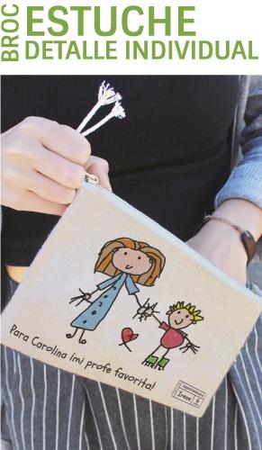 estuche personalizado regalos para profesores manitas mr broc.jpg