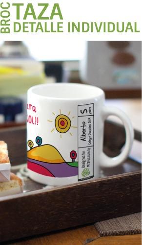 taza personalizada regalos para profesores manitas mr broc.jpg